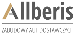 allberis_logo_1